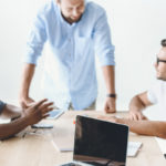 Project Management Career Trends