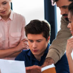 Starting Out as a Project Manager? Here's What to Expect