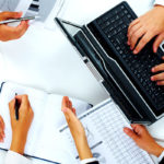 Quality Auditing and ISO