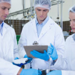 9 Business Sectors where Quality Auditing is essential