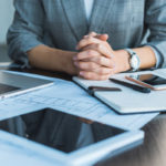 Technology Trends for Business Managers
