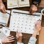 8 Time Management Hacks to Organise Your Life